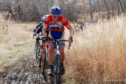 PPV Bear Creek Cyclocross