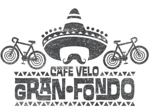 Cafe Velo Gran Fondo